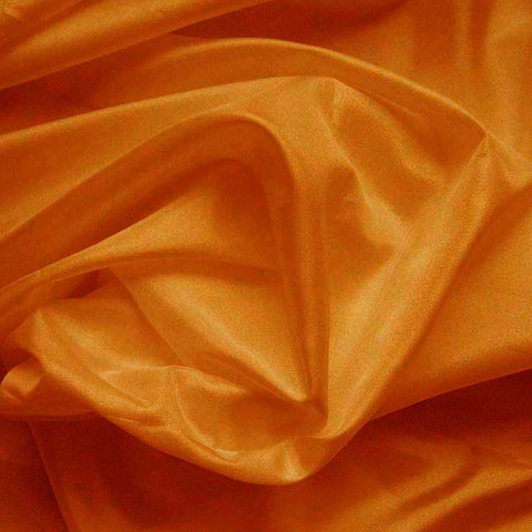 Polyester China Silk 77 Copper