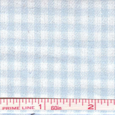 Cotton Flannel Fabric 25 Yard Bolt 808 - NY Fashion Center Fabrics