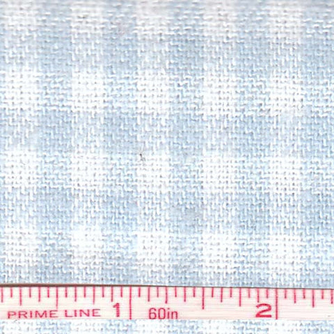 Cotton Flannel Fabric 25 Yard Bolt 810 - NY Fashion Center Fabrics