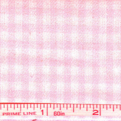 Cotton Flannel Fabric 25 Yard Bolt 812 - NY Fashion Center Fabrics