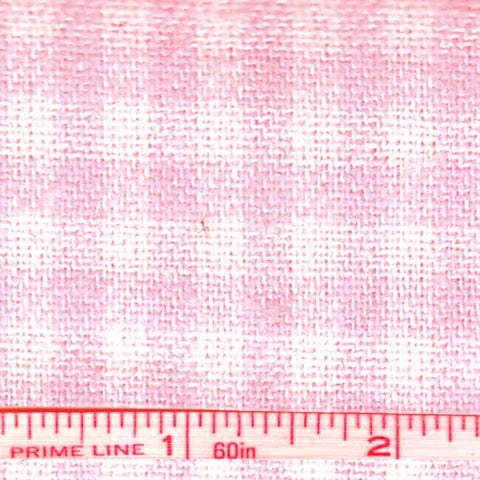 Cotton Flannel Fabric 25 Yard Bolt 814 - NY Fashion Center Fabrics