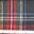 Cotton Flannel Fabric 25 Yard Bolt 818 - NY Fashion Center Fabrics