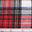 Cotton Flannel Fabric 25 Yard Bolt 822 - NY Fashion Center Fabrics