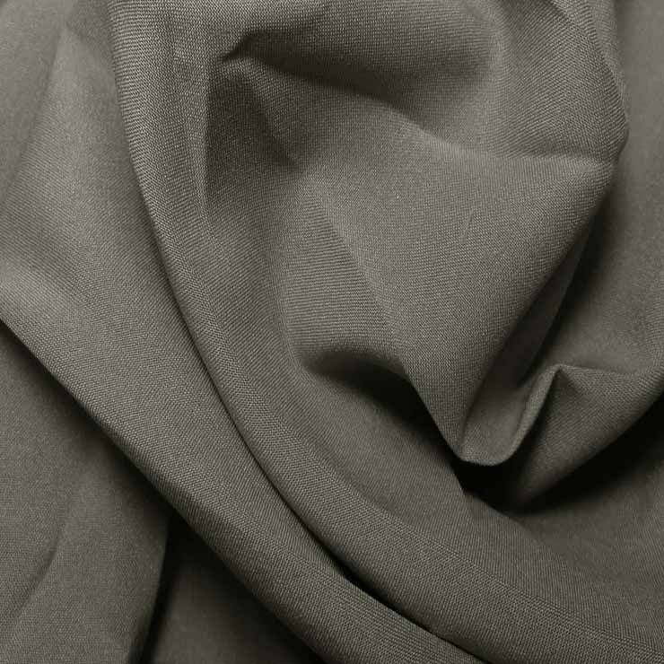 Polyester Woven Stretch Lining 823