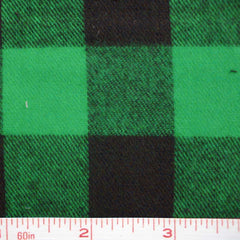 Cotton Flannel Fabric 25 Yard Bolt 832 - NY Fashion Center Fabrics