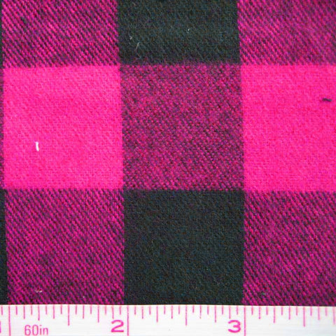 Cotton Flannel Fabric 25 Yard Bolt 836 - NY Fashion Center Fabrics