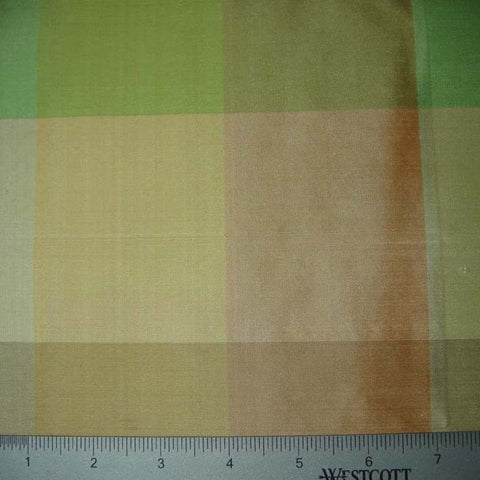 100% Silk Fabric Northwest Collection 84 286 - NY Fashion Center Fabrics