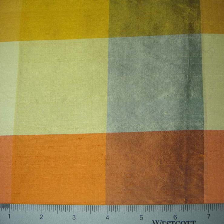 100% Silk Fabric Northwest Collection 85 287 - NY Fashion Center Fabrics