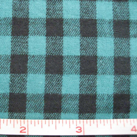 Cotton Flannel Fabric 25 Yard Bolt 850 - NY Fashion Center Fabrics