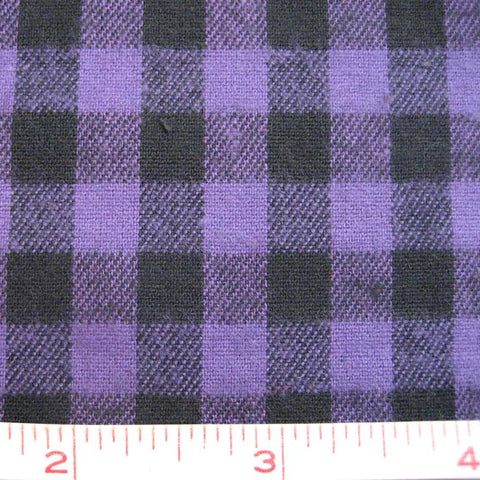 Cotton Flannel Fabric 25 Yard Bolt 852 - NY Fashion Center Fabrics