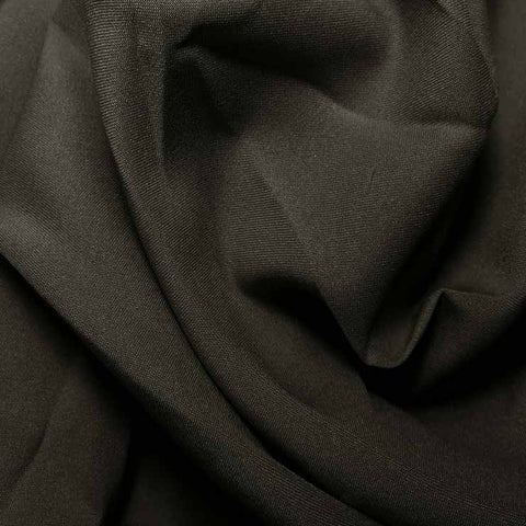 Polyester Woven Stretch Lining 856