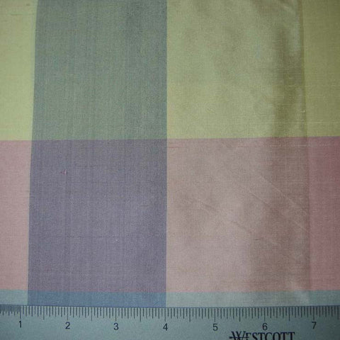 100% Silk Fabric Northwest Collection 87 289 - NY Fashion Center Fabrics
