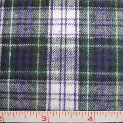Cotton Flannel Fabric 25 Yard Bolt 870 - NY Fashion Center Fabrics