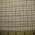 100% Cotton Fabric Checks #7 88 Y D8385GRY - NY Fashion Center Fabrics