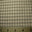 100% Cotton Fabric Checks #8 89 KO 3428 Y D8357GRY - NY Fashion Center Fabrics