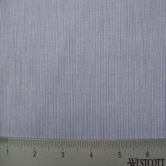 100% Cotton Fabric Stripes Collection #5 93 KO 3210 Y D1500 - NY Fashion Center Fabrics