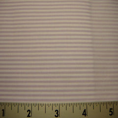 100% Cotton Fabric Stripes 96 KO 3416 Y D8460HEL - NY Fashion Center Fabrics