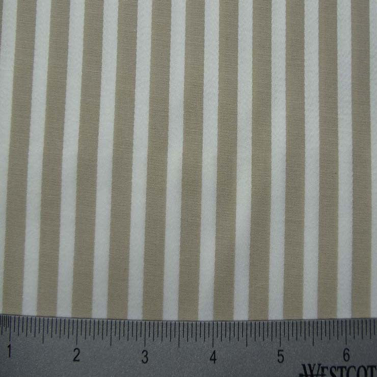 100% Cotton Fabric Stripes Collection #5 96 KO 3445 T T3602SAN