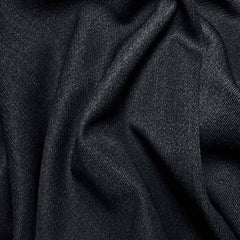 Wool Elastique Blend Fabric 96 PF