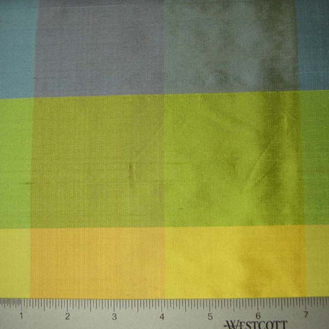 100% Silk Fabric Northwest Collection 97 299 - NY Fashion Center Fabrics