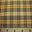 100% Cotton Fabric Checks #8 99 KO 3463 Y D9801TBR - NY Fashion Center Fabrics