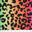 Leopard Print Spandex AP 395 - NY Fashion Center Fabrics