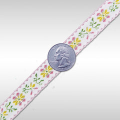 Jacquard Trim BR111 BR111 04 - NY Fashion Center Fabrics