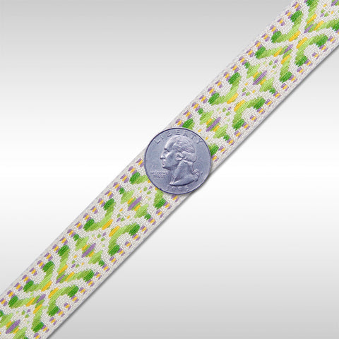 Jacquard Trim BR131 BR131 05 - NY Fashion Center Fabrics