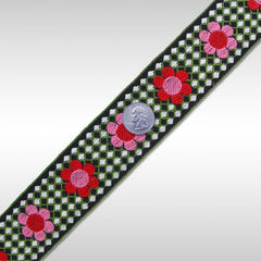Jacquard Trim BR158 BR158 03 - NY Fashion Center Fabrics