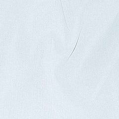 Cotton Blend Batiste - 30 Yard Bolt Baby Blue 466 - NY Fashion Center Fabrics