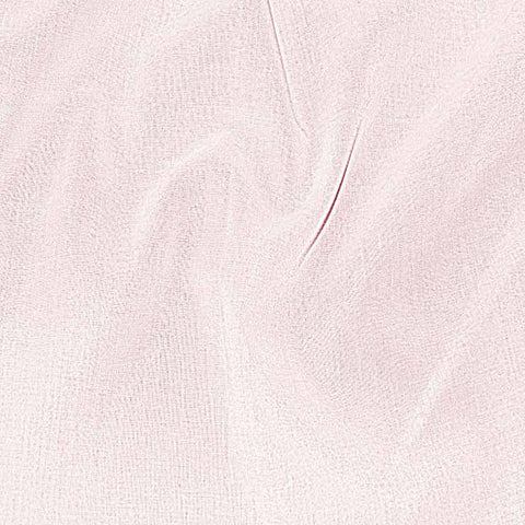Cotton Blend Batiste - 30 Yard Bolt Ballet Pink 457 - NY Fashion Center Fabrics