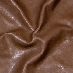 Executive leather Bark - NY Fashion Center Fabrics