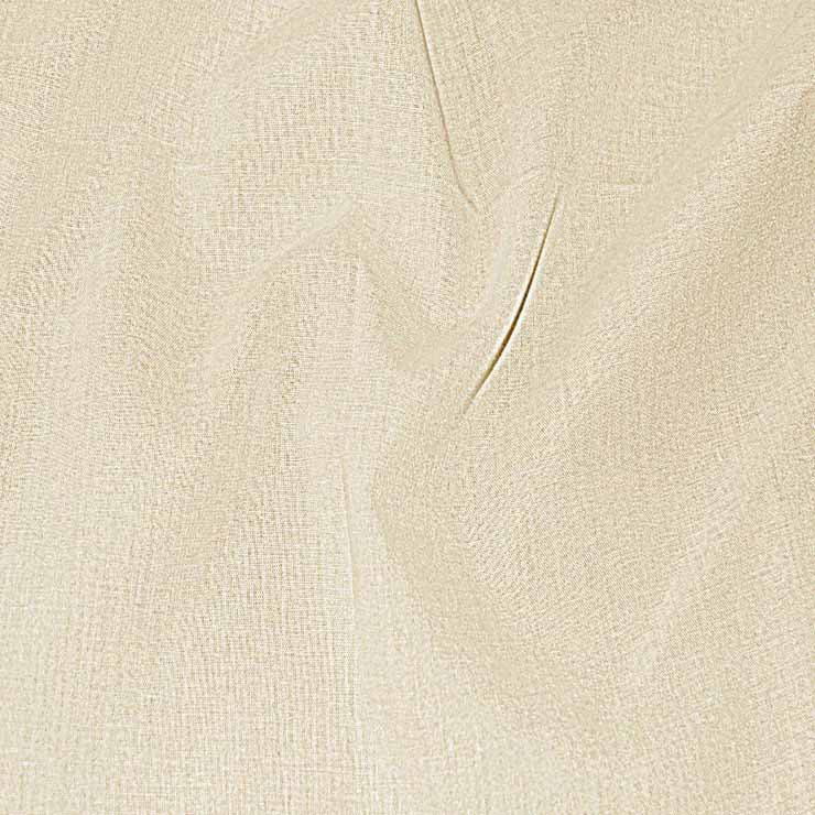 Cotton Blend Batiste - 30 Yard Bolt Beige 420 - NY Fashion Center Fabrics