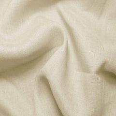 Handkerchief Linen Beige - NY Fashion Center Fabrics