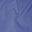 Cotton Blend Batiste - 30 Yard Bolt Blue Heaven 455 - NY Fashion Center Fabrics