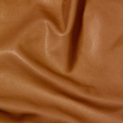 Executive leather Brandy - NY Fashion Center Fabrics