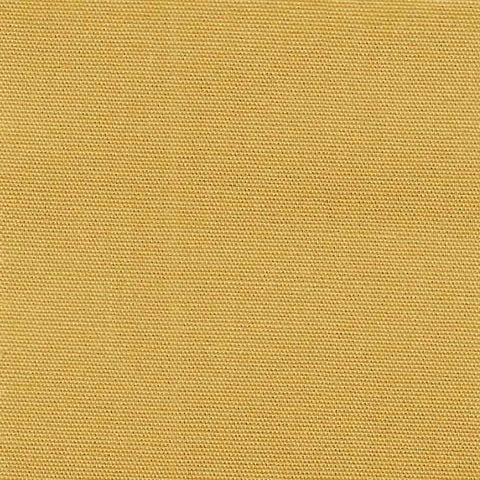Cotton Blend Broadcloth Bronco 554 - NY Fashion Center Fabrics