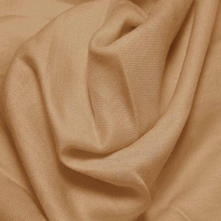 Cotton Blend Broadcloth - 30 Yard Bolt Bronco 554 - NY Fashion Center Fabrics