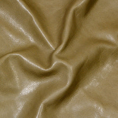 Executive leather Caffe Latte - NY Fashion Center Fabrics