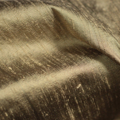 Imperial Silk Dupioni Camel - NY Fashion Center Fabrics