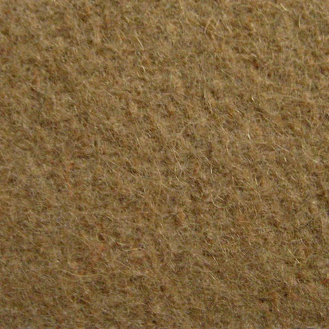 Wool Melton Camel 5100 511