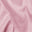 Lightweight Linen Candy Pink - NY Fashion Center Fabrics