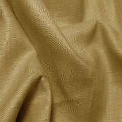 Lightweight Linen Cappuccino - NY Fashion Center Fabrics