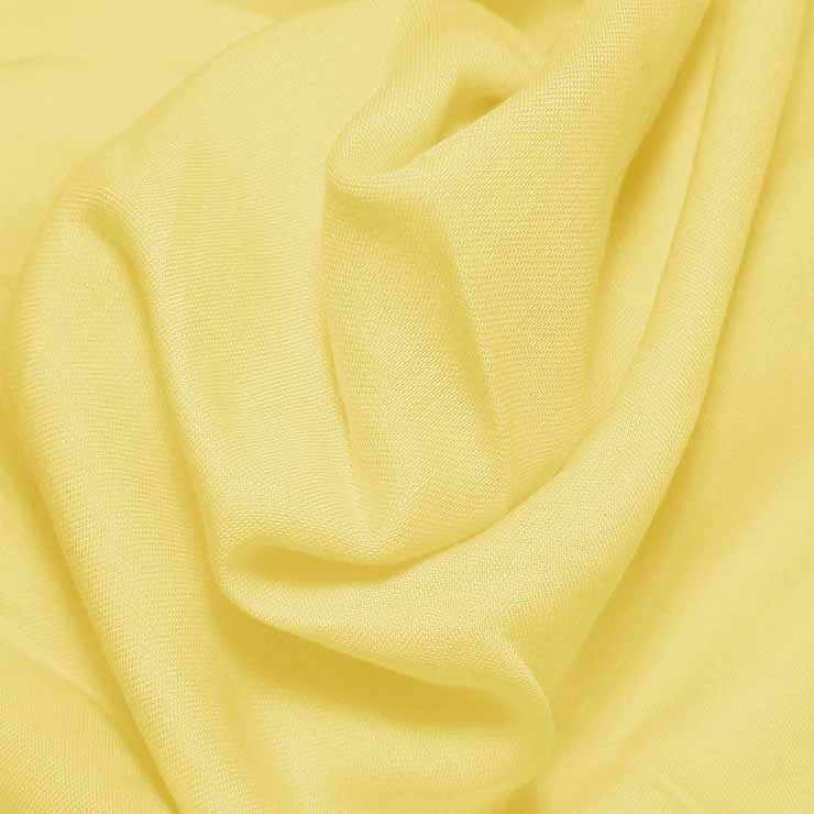 Cotton Blend Broadcloth - 30 Yard Bolt Citrus 516 - NY Fashion Center Fabrics