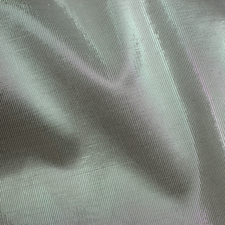 Opalescent Silk Shantung DL 10108