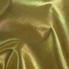 Opalescent Silk Shantung DL 10116