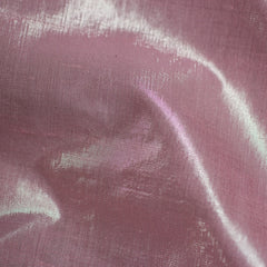 Opalescent Silk Shantung DL 10131