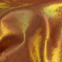 Opalescent Silk Shantung DL 10134