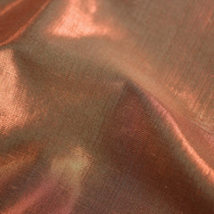 Opalescent Silk Shantung DL 10136