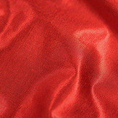 Opalescent Silk Shantung DL 10140